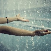 emotional-freedom-photography-rain-water-Favim.com-118327