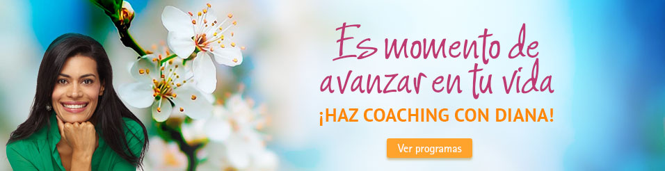 Coaching con Diana